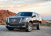 AUT 15 RK1354 01