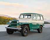 AUT 15 RK1358 01
