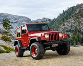 AUT 15 RK1361 01