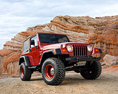 AUT 15 RK1362 01