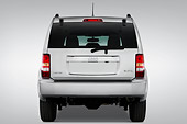 AUT 15 IZ0001 01
