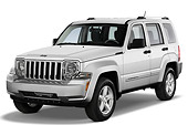 AUT 15 IZ0003 01
