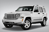 AUT 15 IZ0004 01