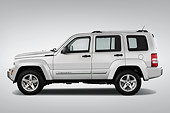 AUT 15 IZ0006 01