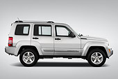 AUT 15 IZ0007 01