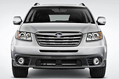 AUT 15 IZ0011 01