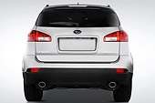 AUT 15 IZ0014 01