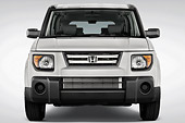 AUT 15 IZ0015 01