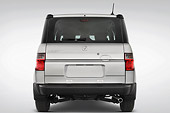 AUT 15 IZ0019 01