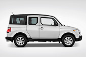 AUT 15 IZ0021 01