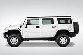 AUT 15 IZ0022 01