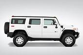 AUT 15 IZ0023 01