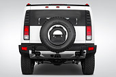 AUT 15 IZ0024 01