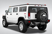 AUT 15 IZ0025 01