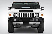 AUT 15 IZ0028 01
