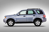 AUT 15 IZ0032 01