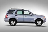AUT 15 IZ0033 01