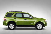 AUT 15 IZ0034 01