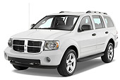 AUT 15 IZ0050 01