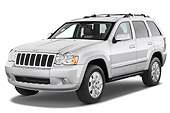 AUT 15 IZ0051 01