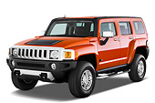 AUT 15 IZ0053 01
