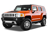 AUT 15 IZ0054 01