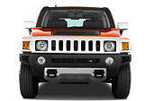 AUT 15 IZ0055 01