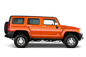 AUT 15 IZ0057 01