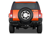 AUT 15 IZ0058 01