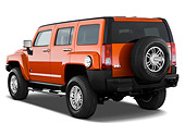 AUT 15 IZ0059 01