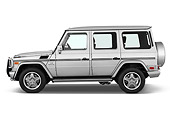AUT 15 IZ0060 01