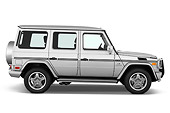 AUT 15 IZ0061 01