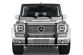 AUT 15 IZ0062 01
