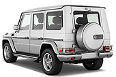 AUT 15 IZ0065 01