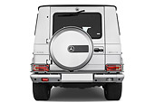 AUT 15 IZ0066 01