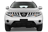 AUT 15 IZ0071 01