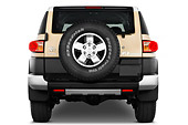 AUT 15 IZ0074 01