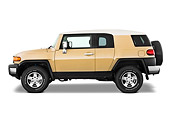AUT 15 IZ0075 01