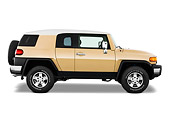 AUT 15 IZ0076 01