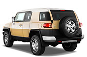 AUT 15 IZ0077 01