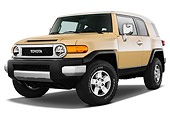 AUT 15 IZ0079 01