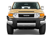 AUT 15 IZ0080 01