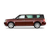 AUT 15 IZ0088 01