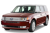 AUT 15 IZ0090 01
