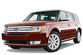 AUT 15 IZ0091 01
