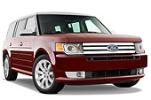 AUT 15 IZ0092 01
