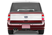 AUT 15 IZ0094 01