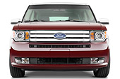 AUT 15 IZ0095 01