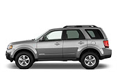 AUT 15 IZ0096 01