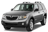 AUT 15 IZ0098 01